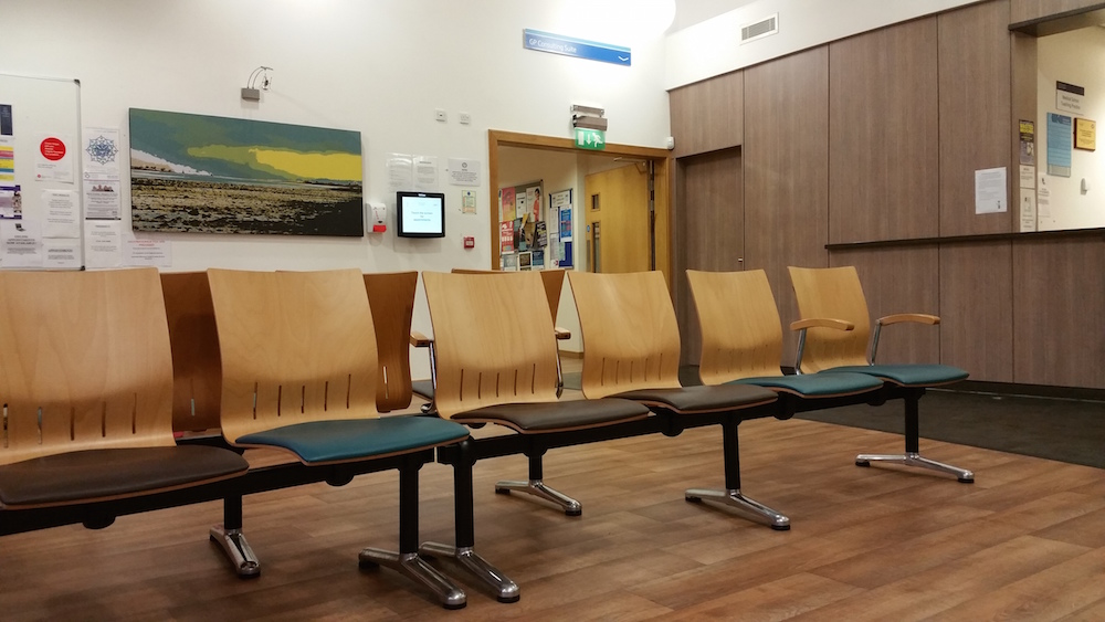 Old Kilpatrick Medical Practice | Health Centre